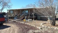 Home for sale: 2182 Carmen Rd., Williams, AZ 86046