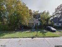 Home for sale: Williams, Waycross, GA 31501