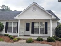 Home for sale: 149 Willow Creek Blvd., Lugoff, SC 29078