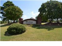 Home for sale: 156 Little Doe Ln., Wetumpka, AL 36093