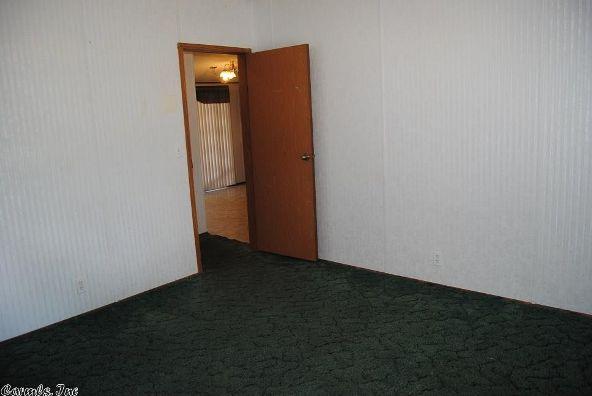 109 Goddard St., Marshall, AR 72650 Photo 8
