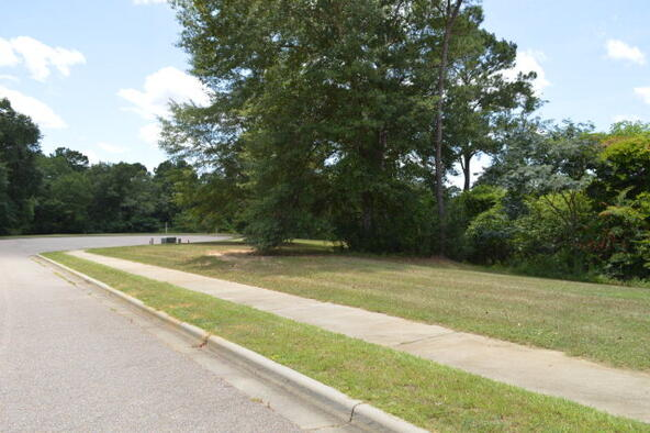 204 Rabbit Run, Enterprise, AL 36330 Photo 29
