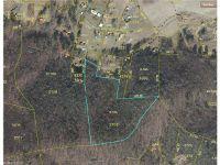 Home for sale: 000 Jarrett Dr., Bakersville, NC 28705