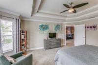 Home for sale: 536 Pullman Cir., Saint Augustine, FL 32084
