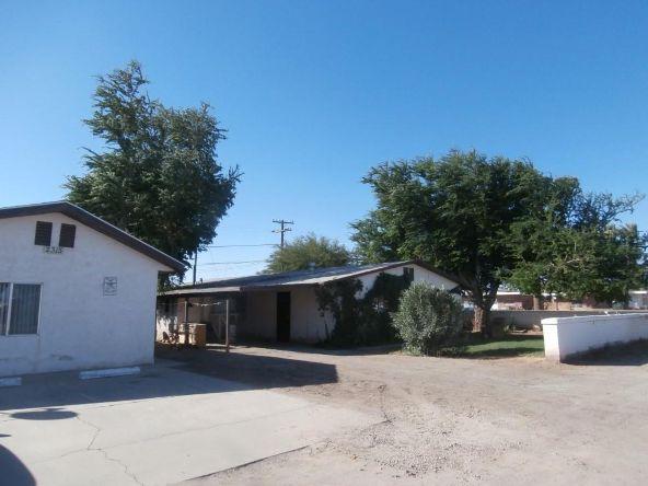 2305 E. 15 St., Yuma, AZ 85365 Photo 3