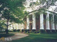 Home for sale: 565 Harris Rd., Fayetteville, GA 30215