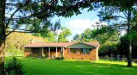Home for sale: 157 Bush St., Sale City, GA 31784