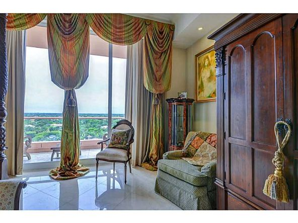 60 Edgewater Dr. # Ph15c, Coral Gables, FL 33133 Photo 8