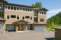 Home for sale: 100 Ski Blick B-105, Leavenworth, WA 98826