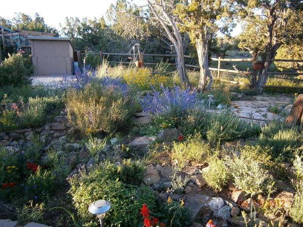 10922 S. High Mesa Trail, Williams, AZ 86046 Photo 40