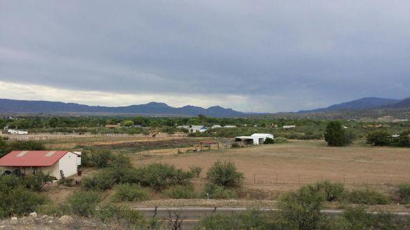 972 W. Salt Mine Rd., Camp Verde, AZ 86322 Photo 20