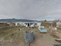 Home for sale: E. Robin Ln., Camp Verde, AZ 86322