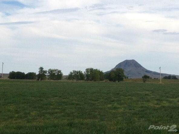 Spruce Mountain 2, Whitewood, SD 57793 Photo 2