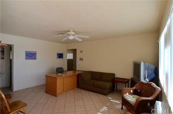 3968 Adobe Rd., Twentynine Palms, CA 92277 Photo 6