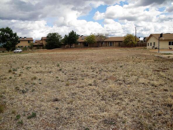 8451 E. Stevens Dr., Prescott Valley, AZ 86314 Photo 7