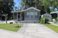 Home for sale: 1074 Front St., Welaka, FL 32193