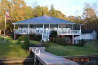 Home for sale: 69 Lee Rd. 899, Salem, AL 36874