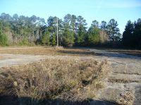 Home for sale: 000 Thomasville Rd., Bainbridge, GA 39819