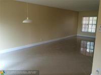 Home for sale: 9388 N.W. 55th St., Sunrise, FL 33351