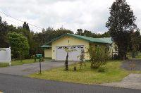 Home for sale: 99-1889 Pukeawe Cir., Volcano, HI 96785