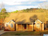 Home for sale: 1498 Co Rd. 2381, Wedowee, AL 36278