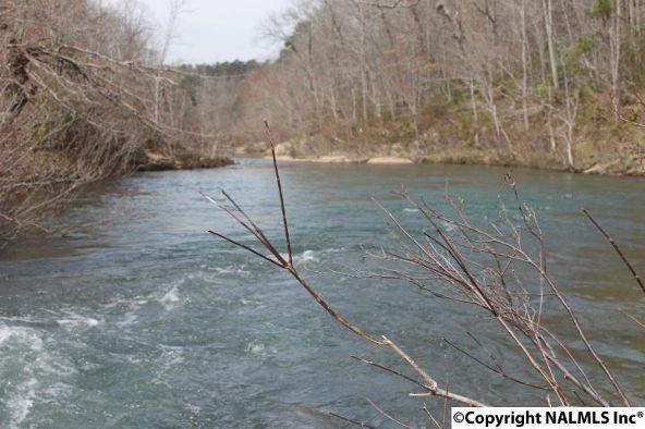 1020 County Rd. 628, Mentone, AL 35984 Photo 25