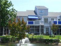 Home for sale: 40026 E. Sun Dr., Fenwick Island, DE 19944