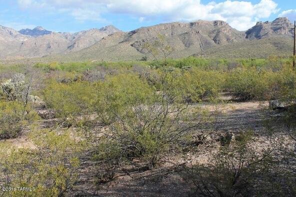 5045 N. Bear Canyon, Tucson, AZ 85749 Photo 9