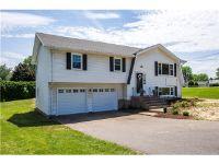 Home for sale: 705 Hills St., East Hartford, CT 06118
