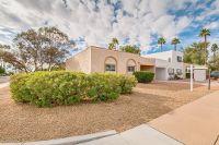 Home for sale: 7619 E. Northland Dr., Scottsdale, AZ 85251