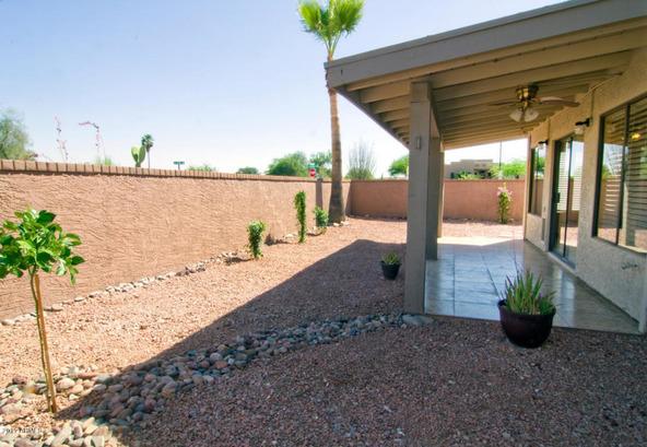 16851 E. Deuce Ct., Fountain Hills, AZ 85268 Photo 27