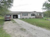 Home for sale: 396 Patterson Creek, Waukon, IA 52172