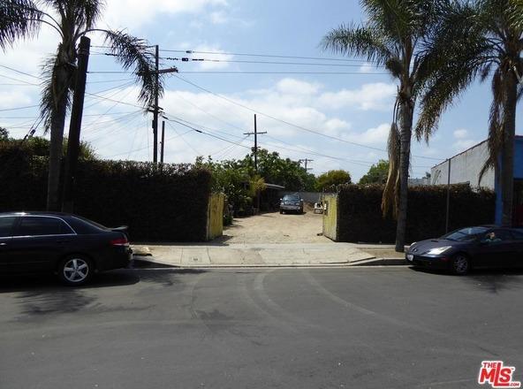 4902 Venice, Los Angeles, CA 90019 Photo 3