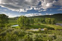 Home for sale: 29620 Elk View Dr., Steamboat Springs, CO 80487
