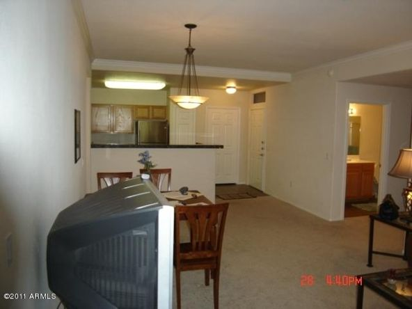 20100 N. 78th St., Scottsdale, AZ 85255 Photo 5