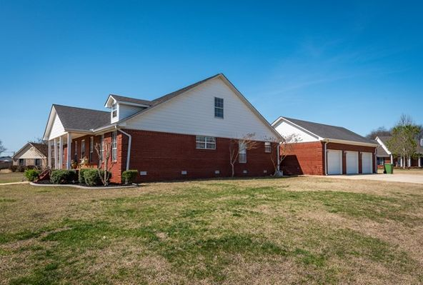 221 Mary Ellen Dr., Muscle Shoals, AL 35661 Photo 71