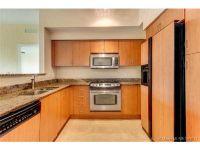 Home for sale: 804 East Windward Way, Lantana, FL 33462