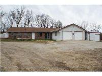 Home for sale: 10284 Odessa Cemetery Rd., Odessa, MO 64076
