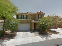 Home for sale: Branham, Laveen, AZ 85339