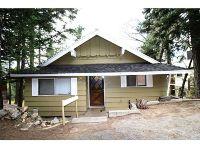 Home for sale: 628 Rose Ln., Lake Arrowhead, CA 92391