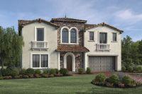 Home for sale: 7001 Laurelspur Loop, San Ramon, CA 94582