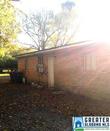 216 N.W. Mountain St., Jacksonville, AL 36265 Photo 59