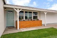 Home for sale: 14302 Springdale St., Westminster, CA 92683