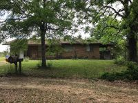 Home for sale: 3466 Enterprise Rd., Liberty, MS 39645
