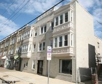 Home for sale: 3818 Ventnor Ave., Atlantic City, NJ 08401