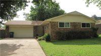 Home for sale: 2413 S. Dille, El Reno, OK 73036