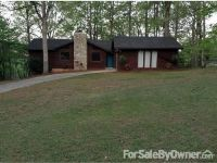 Home for sale: 2076 Lake Ridge Terrace, Lawrenceville, GA 30043