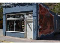 Home for sale: 108 Ruxton Avenue, Manitou Springs, CO 80829