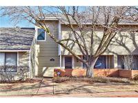 Home for sale: 2725 Indian Creek Blvd., Oklahoma City, OK 73120