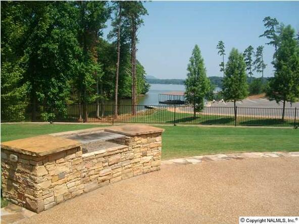 160 Lookout Mountain Dr., Scottsboro, AL 35769 Photo 6